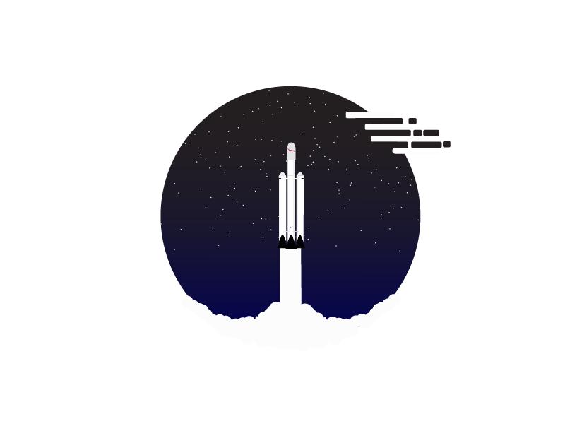 Making Rocket Science Cool